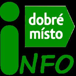info zelena