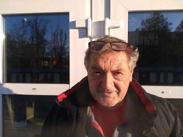 Jan Abrham