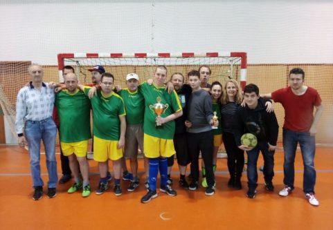 poradatele-turnaje-oba-tymy-cdz-praha
