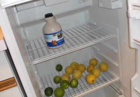 512px-mastercleanserefrigerator