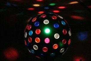 Tenká hranice mezi epileptickým záchvatem a strhujícím tancem