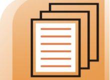 dokument-oranz