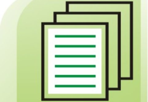 dokument-zelena