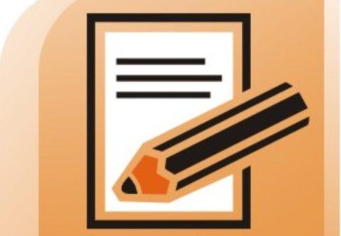 dopis-oranz