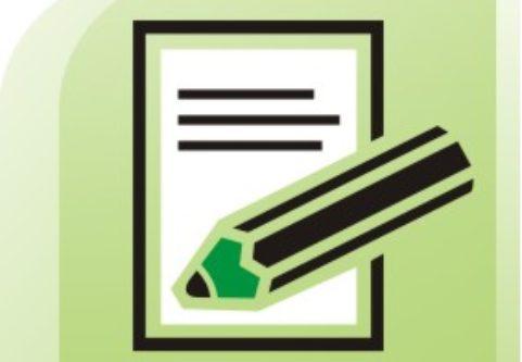 dopis-zelena