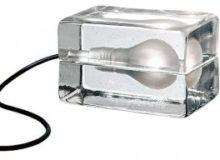 frozenlightbulb