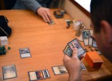 magicthegatheringplayers