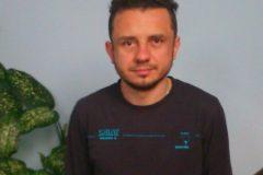 david-kuruc-fotka-profil