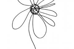 kresba019