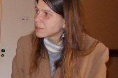 lenkafridrichova