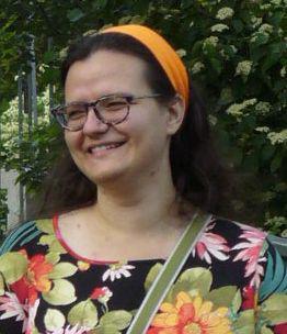 Lucie Munclingerová