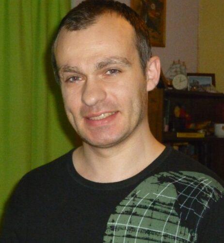 Tomáš Vítek