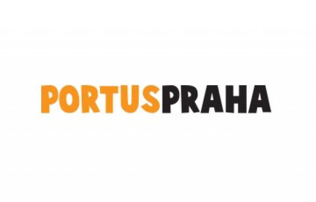 Eliška pracuje pro Portus a byla na dovolené v Thajsku