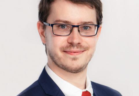 obrázek Vojtěch Měřička