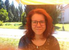 Markéta_Eichlerová (1)