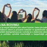 NA_ROVINU (1)